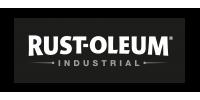 Rustoleum Industrial